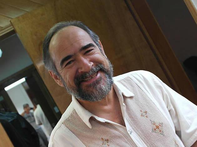 Eduardo Casar. El poema de largo aliento: Gorostiza y Paz