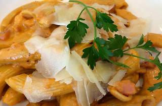 Fabiolus Cucina