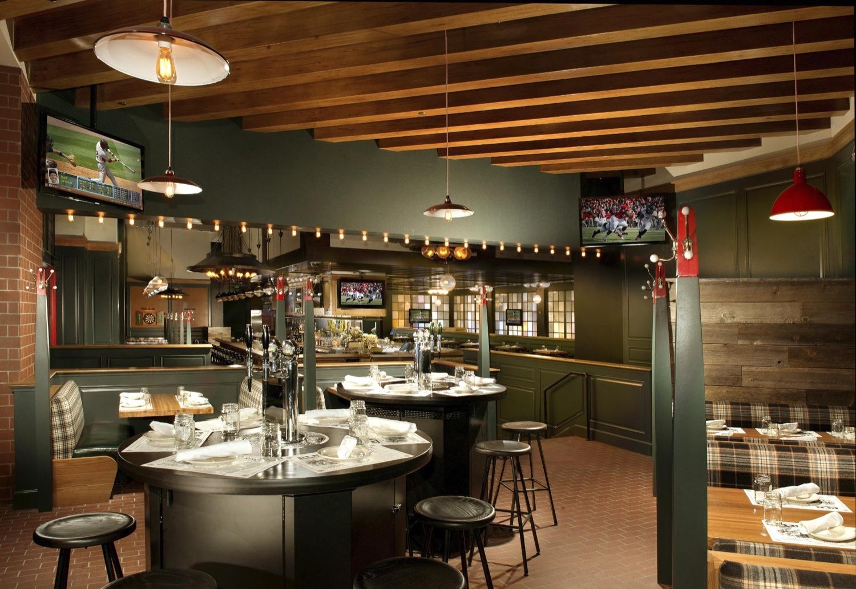 Pub 1842