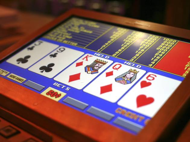 Flamingo casino, Hotels and casinos, Las Vegas