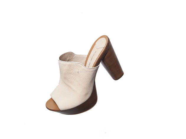 bbd3fd67551 Best spring shoes and styles for men and women in 2014