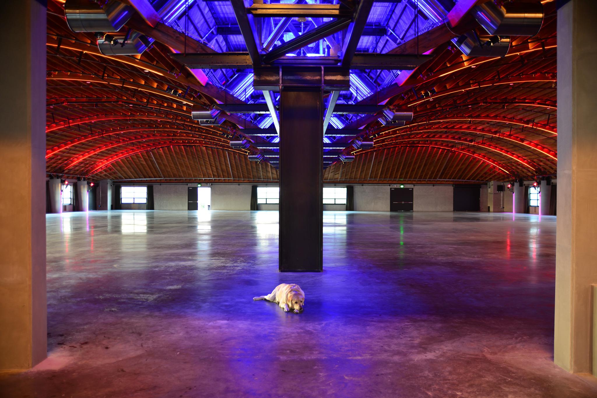 Los Angeles Modernism Show & Sale