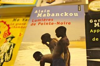 Atout Livre (© Céline Astorg)
