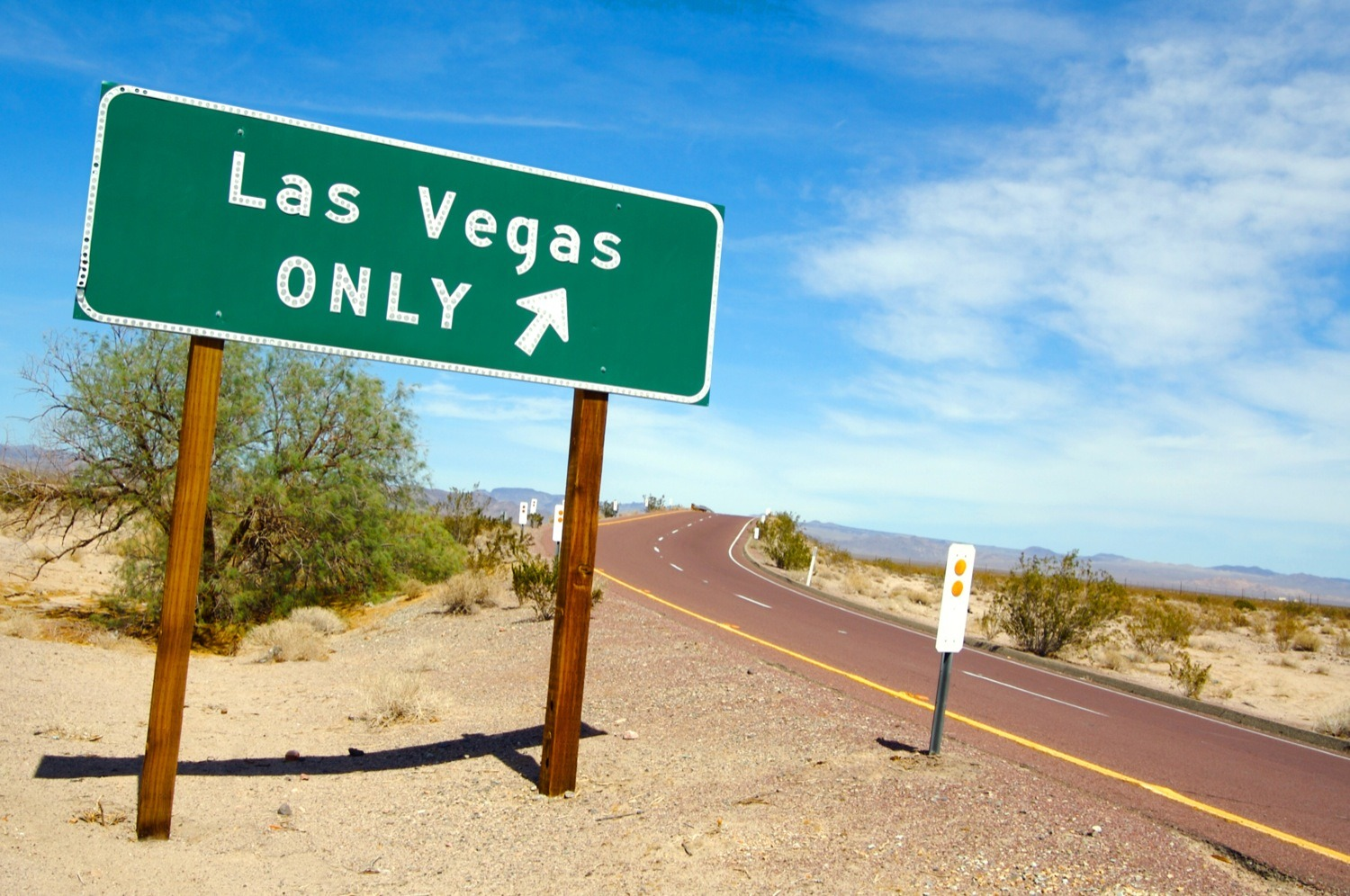 traveling to and from las vegas travel tips and information time out. Black Bedroom Furniture Sets. Home Design Ideas