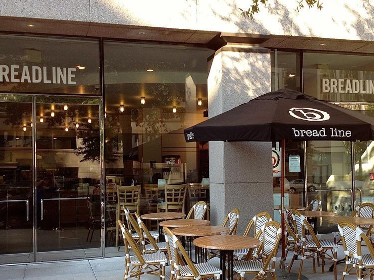 The best coffee shops Washington, D.C.