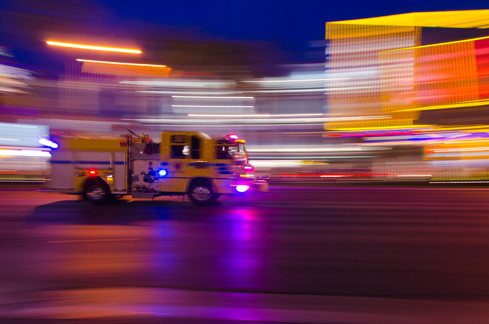 Health, emergencies and disabled access in Las Vegas