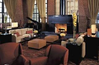 The Ritz-Carlton, Georgetown