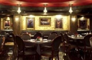 Barcelona Tapas Restaurant @ Artisan Hotel