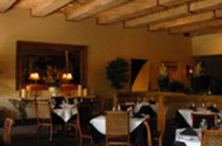 Tuscany Gardens - Tuscany Suites & Casino