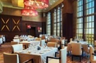 SC Prime Steakhouse - Suncoast Hotel & Casino
