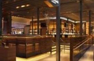 Tom Colicchio's Heritage Steaks - The Mirage