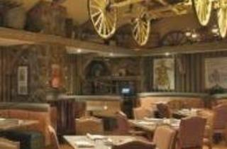 Billy Bob's Steak House & Saloon