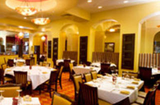 Ferraro's Restaurant & Wine Bar