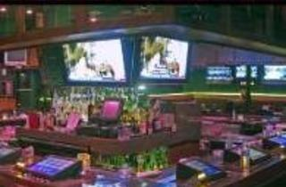 Ichabod's Lounge