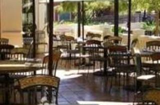 Tommy Bahama's Restaurant & Bar - Las Vegas