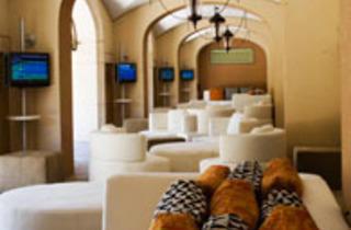 Lagasse's Stadium - Palazzo Resort Hotel Casino