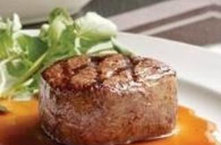 Morton's The Steakhouse - Las Vegas