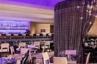 N9NE (NINE 9) Steakhouse Las Vegas