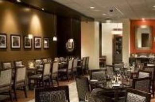 Ron's Steakhouse - Arizona Charlie's Decatur