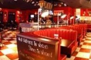Slice of Vegas
