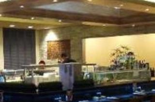 Zenshin Asian Restaurant at South Point