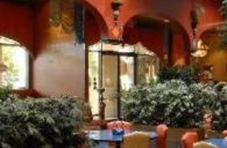Paymon's Mediterranean Cafe - W. Sahara