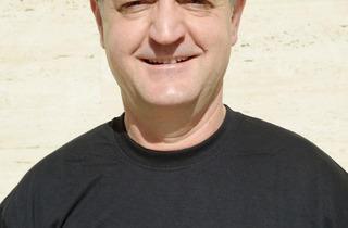 José Conde