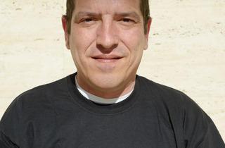 José Juan Avilés