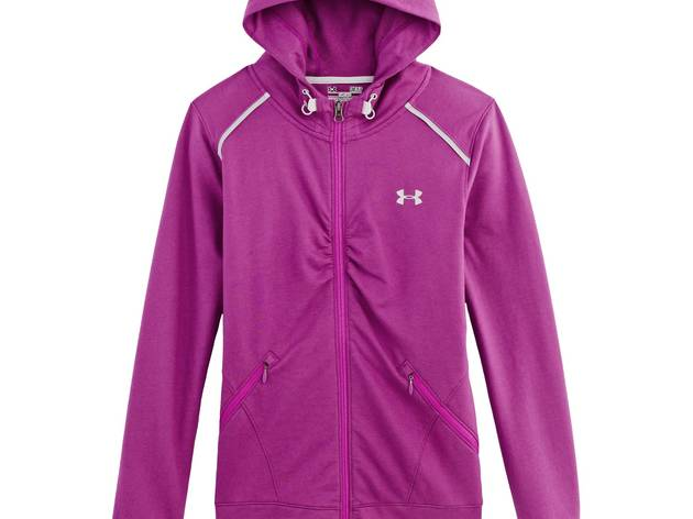 (Photograph: Courtesy of Under Armour)
