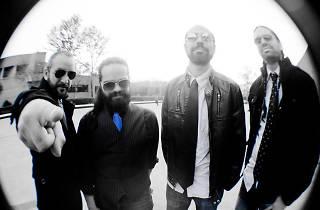 Fiusha Funk Band