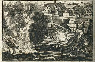 1714: L'aposta catalana