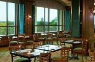 Al Dente - Foxwoods Resort Casino