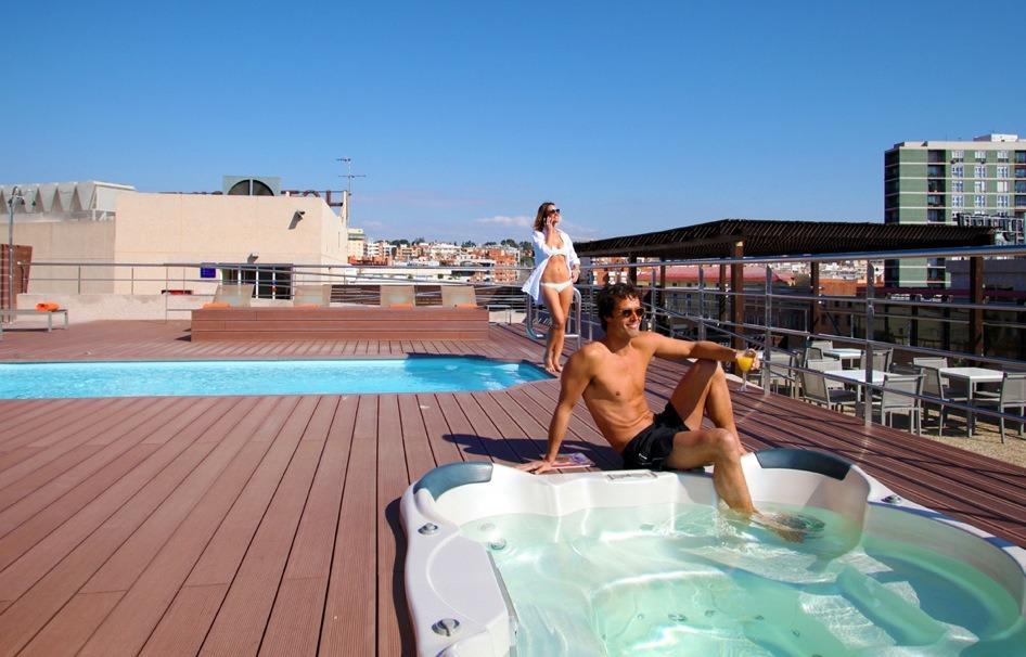 SB Ciutat de Tarragona