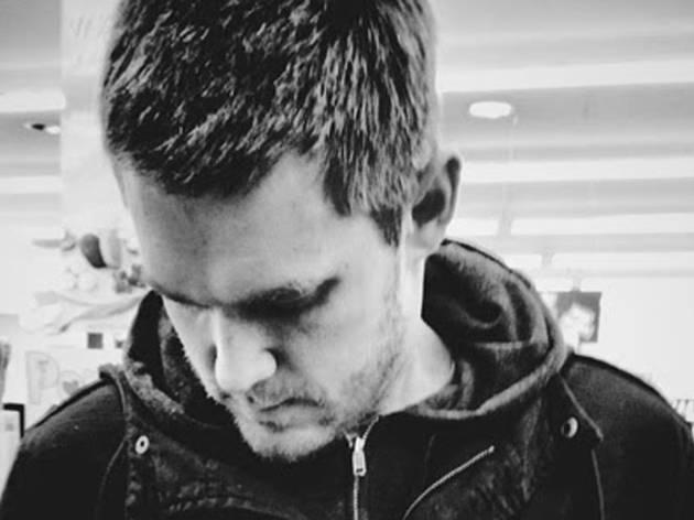 Techno: Donor + Justin Schumacher