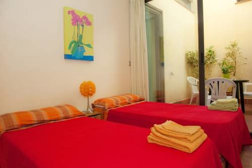Easy Rentals Barcelona - Park Guell