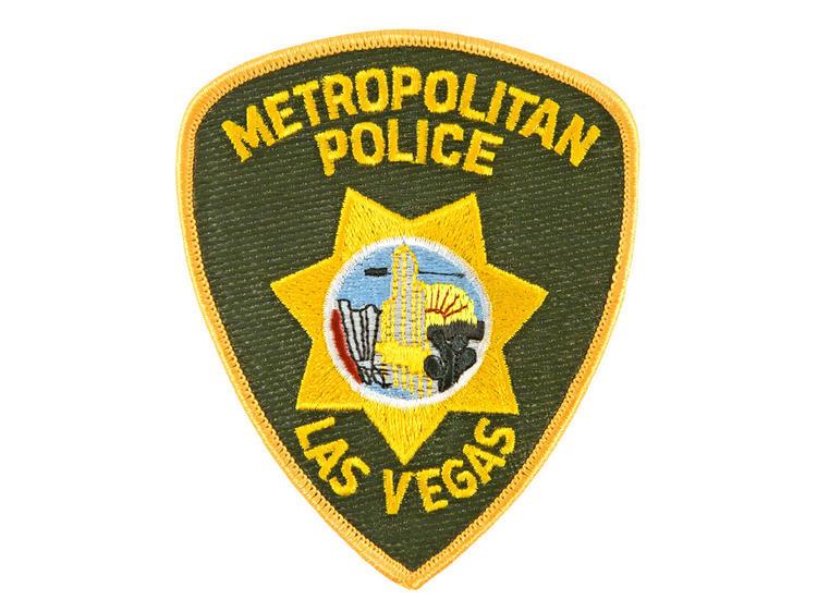 Local law and etiquette in Las Vegas