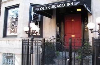 Old Chicago Inn