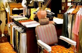 Everard's Clothing