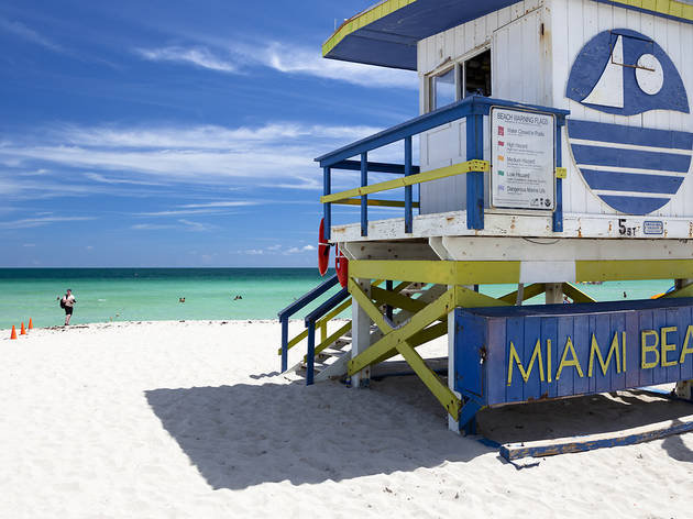 Miami beach 20 essential things feature