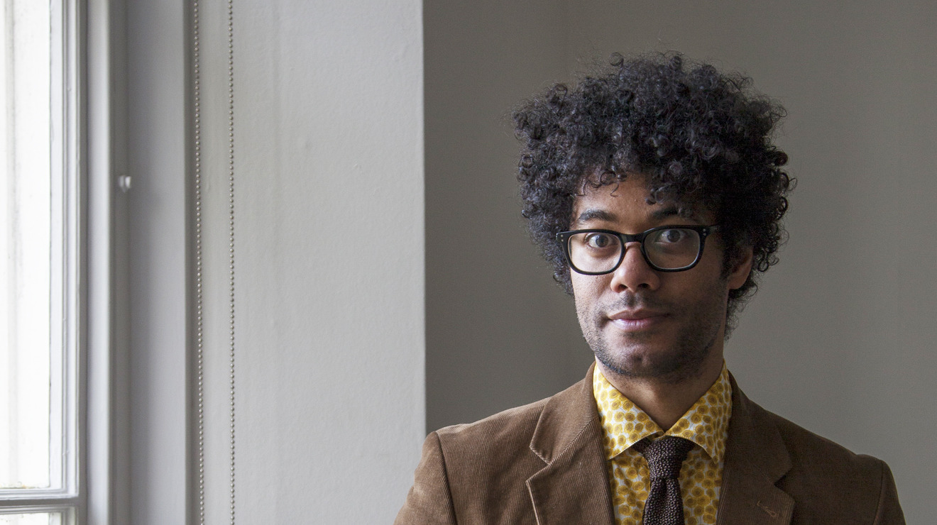 richard ayoade qirichard ayoade wife, richard ayoade noel fielding, richard ayoade travel man, richard ayoade family, richard ayoade кинопоиск, richard ayoade tumblr, richard ayoade 48 hours, richard ayoade st petersburg, richard ayoade russia, richard ayoade young, richard ayoade qi, richard ayoade & rob beckett, richard ayoade books, richard ayoade lena dunham, richard ayoade david mitchell, richard ayoade green arrow, richard ayoade wes anderson, richard ayoade movie, richard ayoade new film, richard ayoade moscow