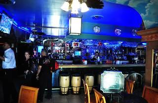 Florida Café