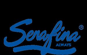 Serafina Always