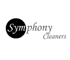 Symphony Cleaners