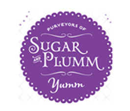 Sugar and Plumm UWS