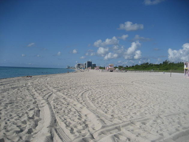 Best Miami Beaches To Party, Surf Or Just Relax-9330