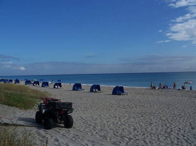 Delray Beach, Beaches, Things to do, Fort Lauderdale, Miami