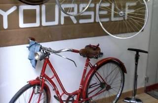 BikeIt