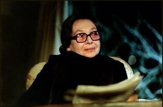 Centenari del naixement de Marguerite Duras: Lectura pública de 'L'amant'