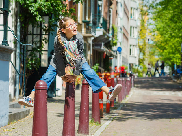 bars-to-hook-up-in-amsterdam
