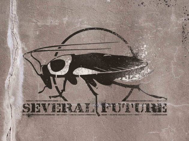 Now: Several Future